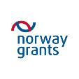 toetaja-logo1