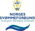 toetaja-logo2